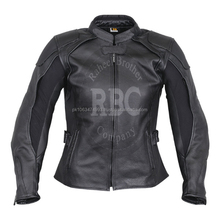 jackets Motorcycle leather jackets