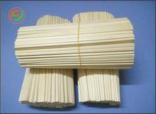 Hot Sales Disposable Wooden Chopstick for exporting to Japan, Korea
