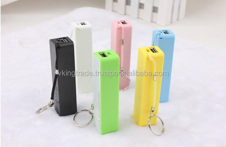 Vking For All Cell Phone Perfume Rechargeable Batterys Can Be Customized power source