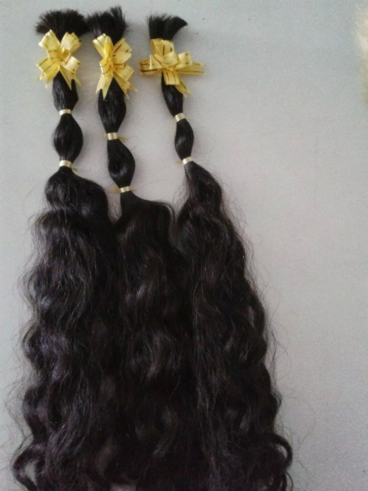 2015 High Quality Unprocessed Virgin 7a Human Hair Extensions Wholesale Micro Loop Ring Hair Extension