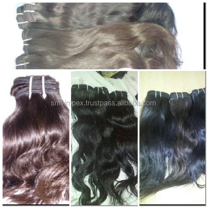 2014 hot selling Grade AAAAA unprocessed 100% cheap virgin indian hair,discount price best hair extension,remy indian hair ext