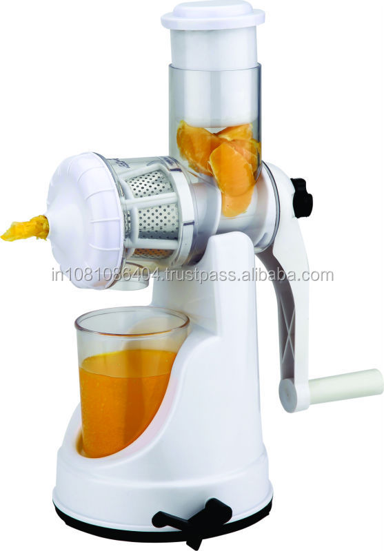 Hurom Slow Juicer - Buy Best Fruit vegetable Juicer,Juicer Extractor,Omega Juicer Product on ...