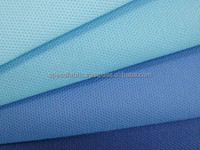 PP nonwoven fabric agro base cover