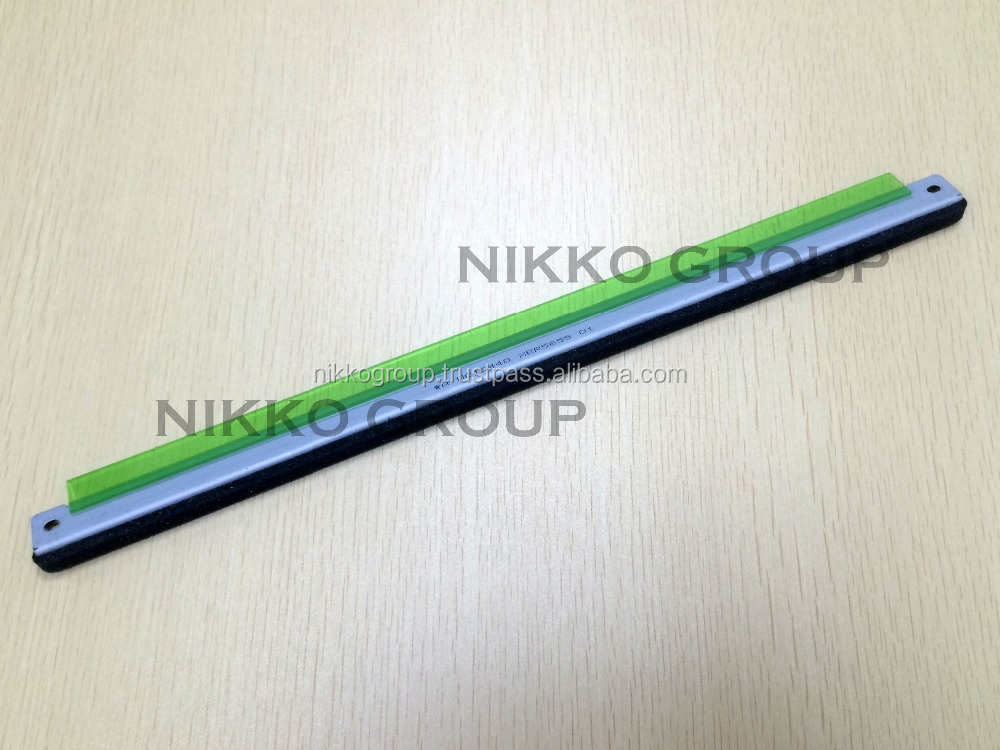 Xerox WorkCentre 5740 5755 5765 5775 5790 WC5740 WC5755 WC5765 WC5775 WC5790 cleaning wiper blade for xerox copier 113R00674