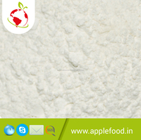 Dried Onion Powder
