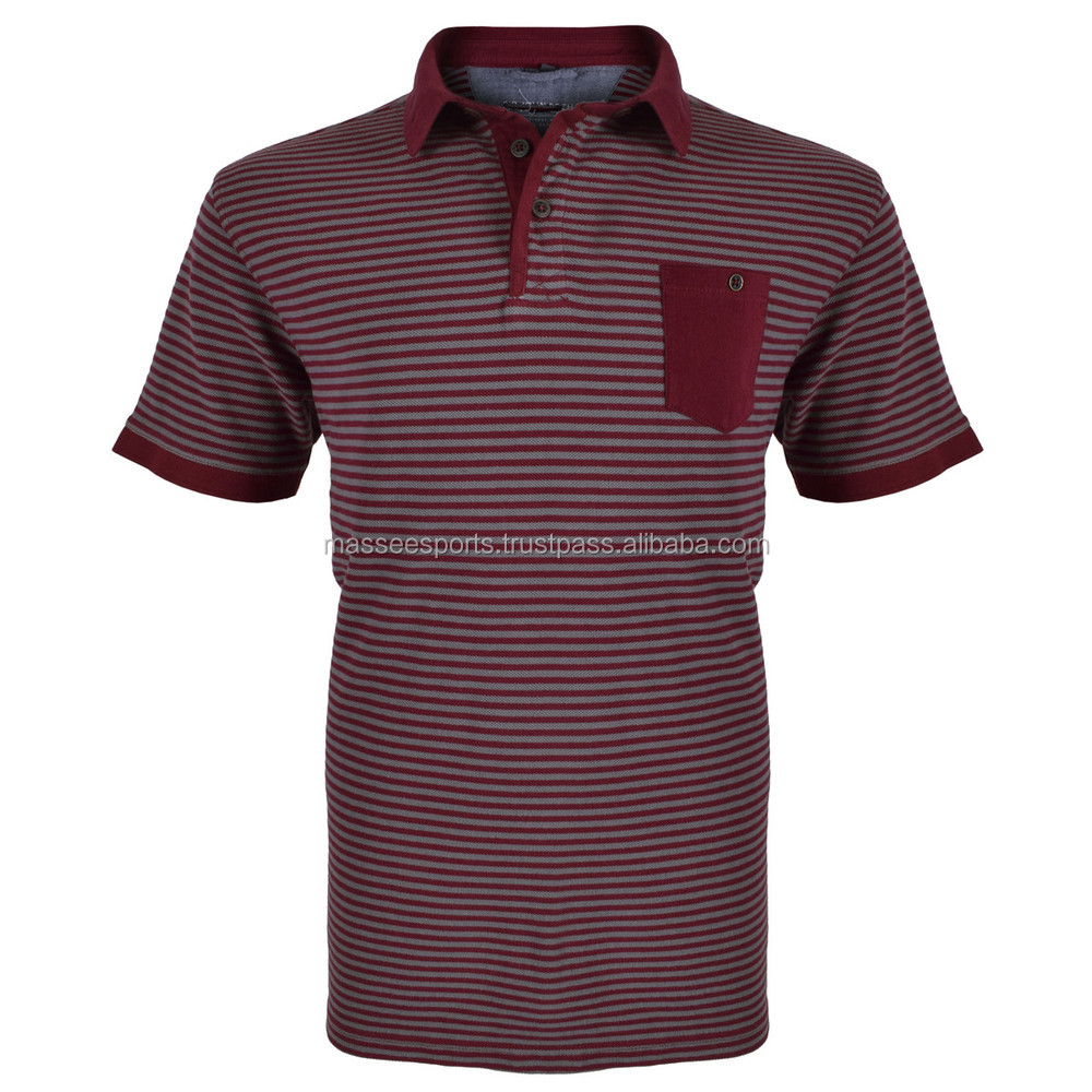 Wholesale polo t shirt new design custom men 39 s embroidered for Cheap custom embroidered polo shirts