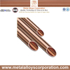 90 10 Copper Nickel Tubes ASTM