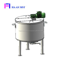 Best price mixer made in Vietnam