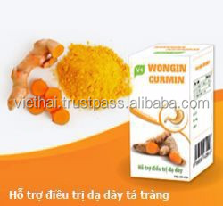 Health supplement food for selling competitive price