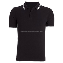 High Quality Custom Design Polo men Clothes / Wholesale Cheap Women Polo Shirt /Fashion Yarn
