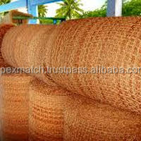 Coir Geotextiles For Wisconsin