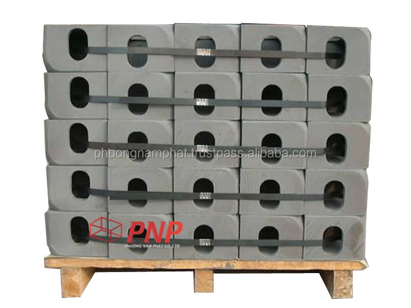 Dry container spare parts using for 20ft 40ft Container
