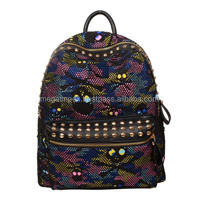 wholesale book bags cartoon pictures kids school bag