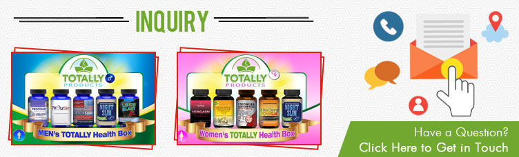 Totally Products Skinny Again Weight Management with Caralluma Fimbriata and 8 Proprietary Ingredients 60 Capsules