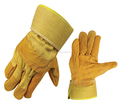 Cheap Working Gloves 707