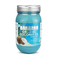 Cheap virgin coconut oil price for Wholesale 2016