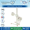 Best Quality Digital X-Ray Machine Medical Device with CE & ISO Certification