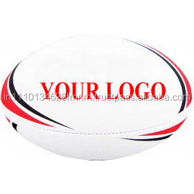 Rugby soft foam sport rugby ball for soft play