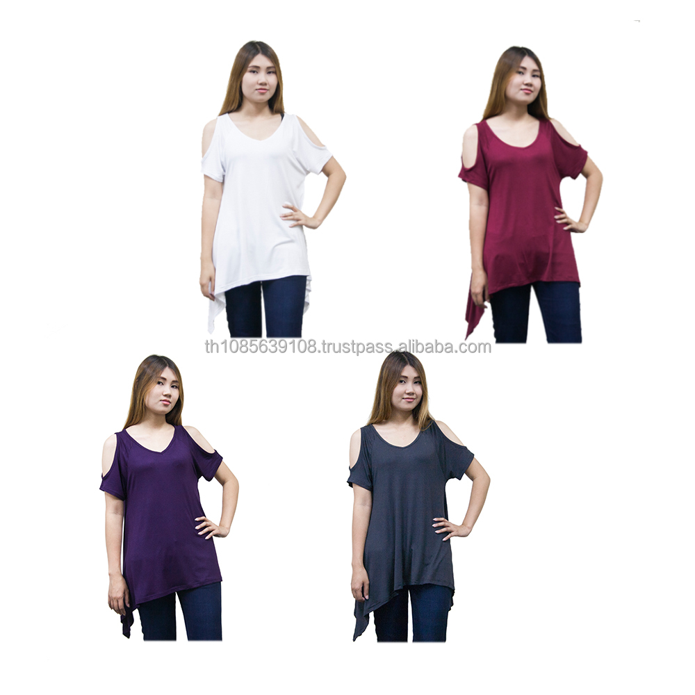Lofbaz Womens Dressy Fashion Casual Cold Off shoulder Tank Tops Shirts Blouse