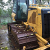 Used CAT Crawler Tractor D5K Used