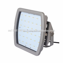 Extends LED Gas Station Light Lighting Leadership