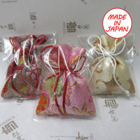 Japanese high quality wholesale perfume cushion for gift