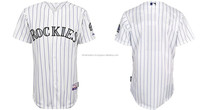 custom slow pitch softball jerseys & blank baseball jersey wholesale & camo baseball jerseys, Paypal Accepted