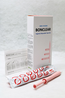 sex korea/vagina cleansing/bonclear/before sex/cleansing