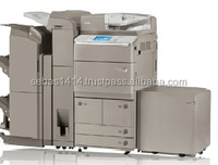 imageRUNNER ADVANCE 6055 / 6065 / 6075