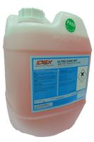 Heavy Duty Disinfectant Cleaner