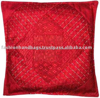 linen cushion cover wholesale,knitted cushion cover