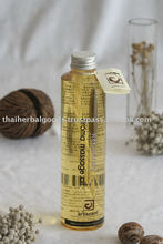 Massage Oil (Thai Natural Spa Products)