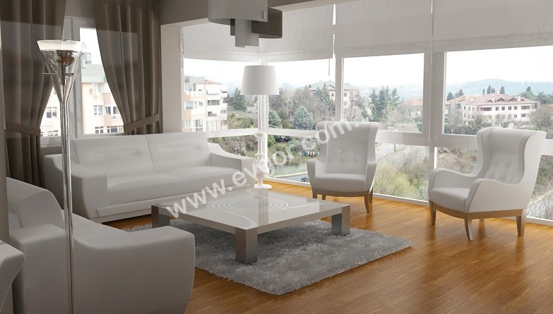 Living Room Sets Furniture Models