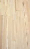 Healthy and Genuine solid acacia wood flooring MATERIALS with natural