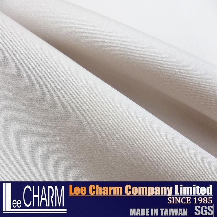 Lee Charm-LCL258 (6).JPG