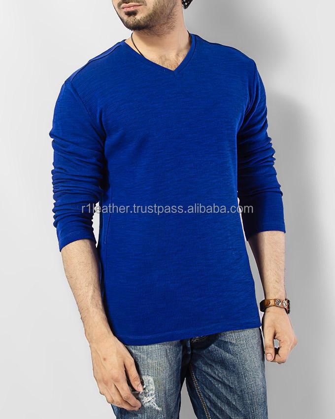 New Model Men's T-shirt Kids Clothing Wholesale Couple T-shirt ...