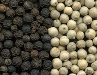 White/ Black Pepper Vietnam Best Quality