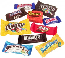 Hot Sale Snickers, Mars Chocolate, Twix, Kitkat, Bounty, Nutella