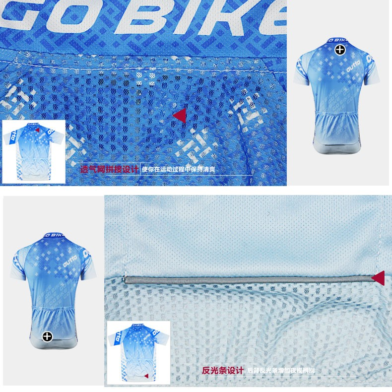 wholesale fully sublimation mountain bike jersey cycling jersey