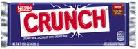 Crunch Chocolate 10(36x1.55 oz)