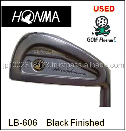popular and Various types of second hand tablet pc and Used IRON SET HONMA LB 606 Black Finished for resell , deffer model also