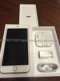 Discount Sale for Phone 7 plus, 6 & 6s , 6s + , 16GB, 64GB or 128GB, new , warranty , original ,