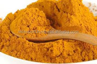 Spicy Red Dried Chaotian Chili Powder Price In India