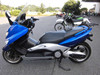 Best price and High quality Yamaha scooter with Good condition made in Japan