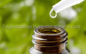 MELALEUCA ALTERNIFOLIA OIL HIGH USE
