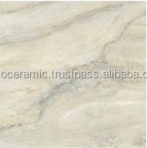 Weight Of Vitrified Tiles Thickness