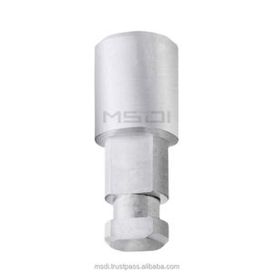 Analog for Dental Implants - Internal Hex