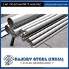 Polished/Bright Surface Round 25mm Stainless Steel Bar/Rod