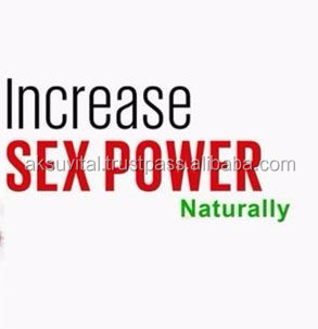 Sex Power Product for Men Honey Spice Herb Mix aphrodisiac thailand