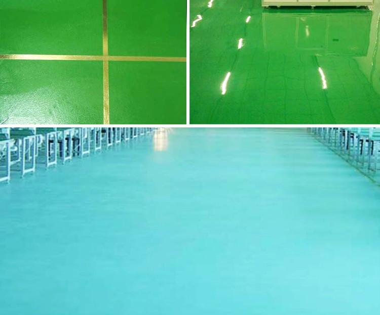 Anti Static Floor Paint : Anti static epoxy floor coating buy